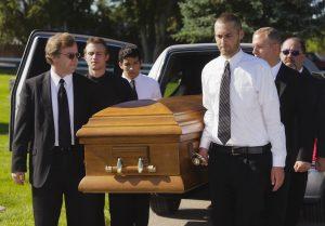 Funeral-Pallbearers-000017312587_Full