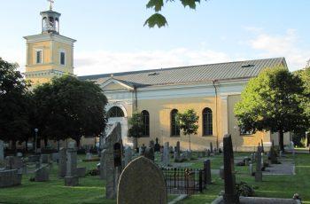Lavendla-Begravningsbyrå-Kumla