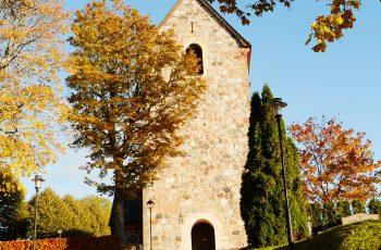 Lavendla-Begravningsbyrå-Generisk-kyrka