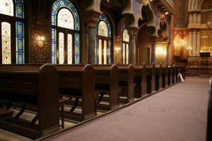 The-new-synagoge-in-prague...-000001993339_Medium