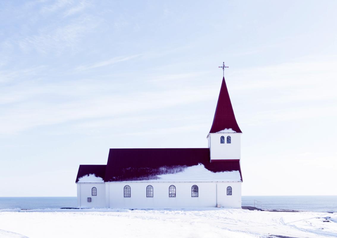 begravningsavgift-svenska-kyrkan-lavendla-begravningsbyra