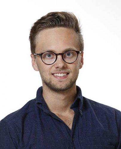 Lavendla Begravningsbyrå J.Ericsson