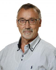 Lavendla begravningsbyrå Karl-Axel