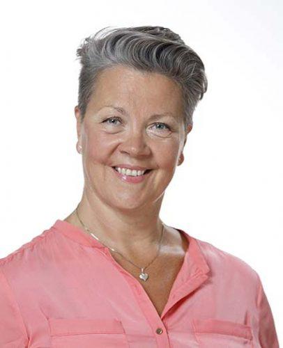 Lavendla Begravningsbyrå M. Henriksson Jalonen