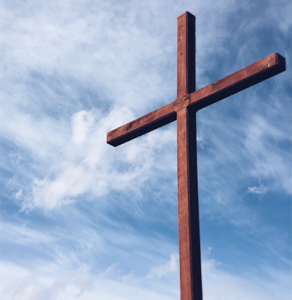 medlemskap-i-svenska-kyrkan-bild-pa-kors-lavendla-begravningsbyra