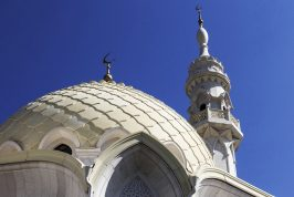 muslimsk-begravning-lavendla-begravningsbyra