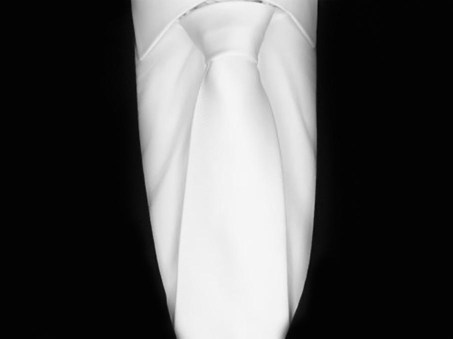 slips-pa-begravning-lavendla-begravningsbyra