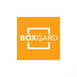 Boxgard logo