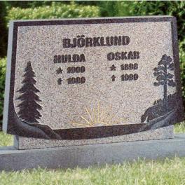 Kalsback 805-842