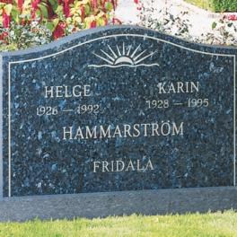 Lakholmen 375-526