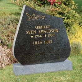 Malaholmen 831-829