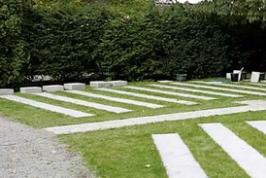 askgravlund-stockholm-lavendla-begravningsbyra