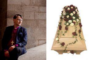 Att gå ur svenska kyrkan konsekvenser Lavendla Begravningsbyrå