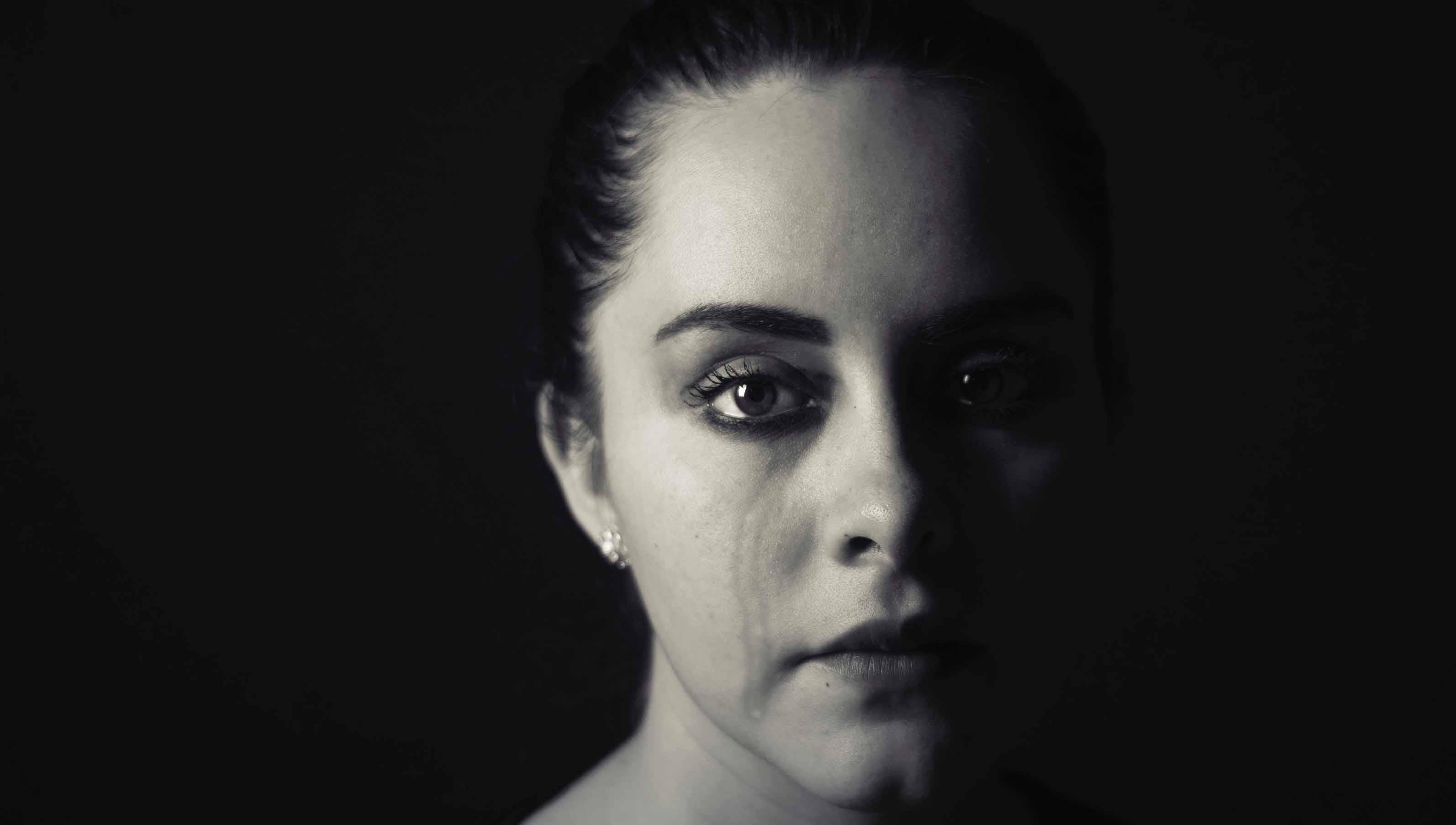 istället för beklagar sorgen