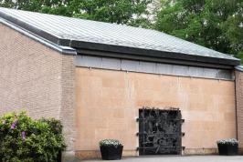 Brånerydskapellet
