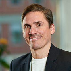 dennis-rydgren-lavendla-begravning-juridik