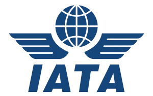 Iata, international air transportation assiciation, begravning utomlands