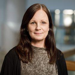 33420 Lavendla Jeanette Åkerlund.k lavendla