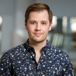 Lavendla Nils Edlund.k