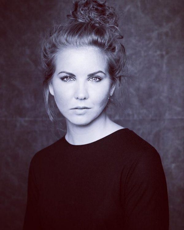 Pia Ternström