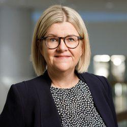 33420 Lavendla Jeanette Strömk1
