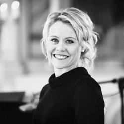 Emelie Sundborn