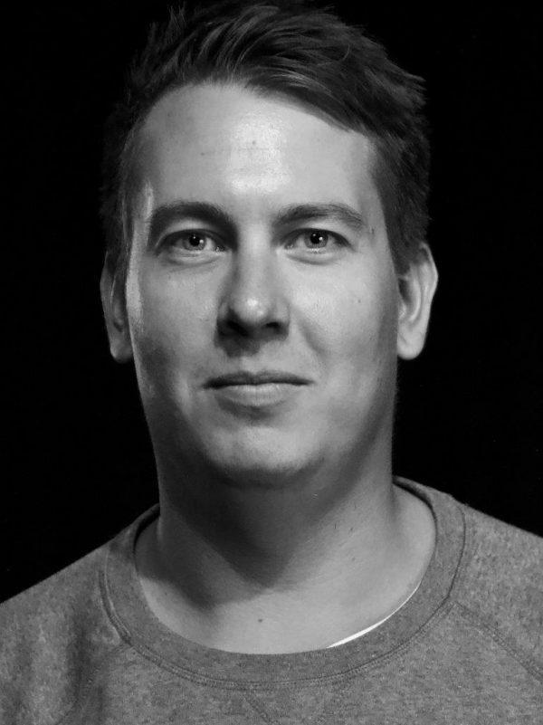 Oskar Briland