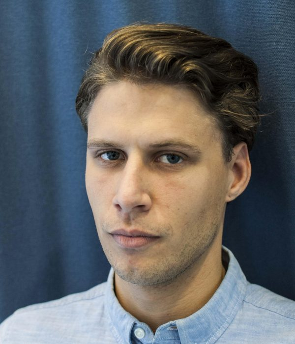 Georg Källström