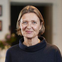 carina-soderberg-lavendla-begravning-juridik