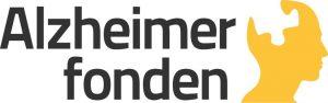 Lavendla juridik Alzheimerfonden