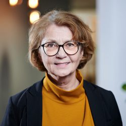 Elisabet thorborg lavendla