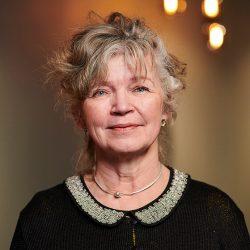 Eva Tägtström Lavendla begravningsbyrå