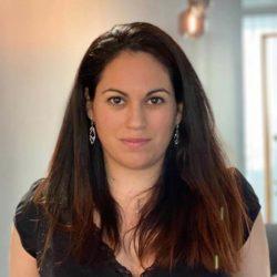 Jennyfer Gonzalez