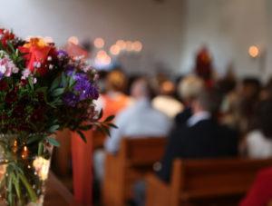 restriktioner vid begravning