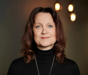 Catharina Looft, Chefsjurist Lavendla