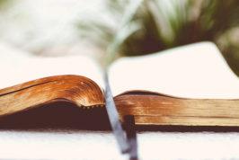 psalmer begravning