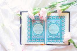 muslimsk begravning i sverige