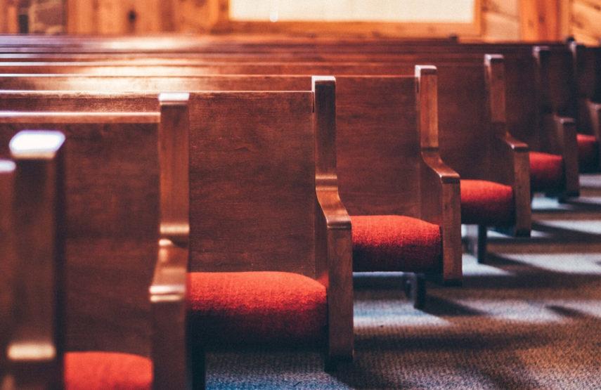 vett och etikett på begravning