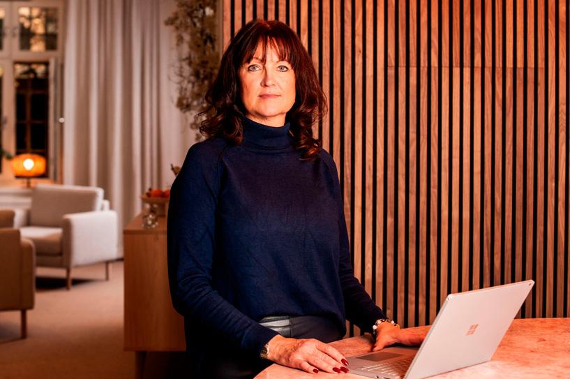Catharina Looft